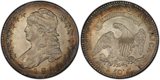 http://images.pcgs.com/CoinFacts/41100013_38690922_550.jpg