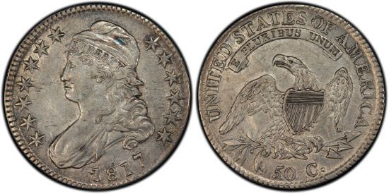 http://images.pcgs.com/CoinFacts/41100016_38690913_550.jpg