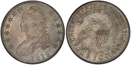 http://images.pcgs.com/CoinFacts/41100017_38718163_550.jpg