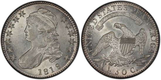 http://images.pcgs.com/CoinFacts/41100018_38690893_550.jpg