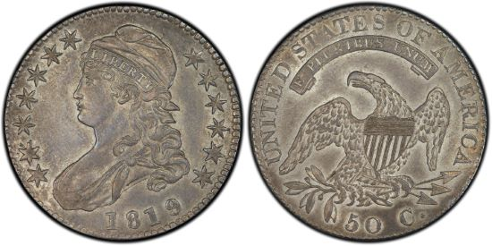 http://images.pcgs.com/CoinFacts/41100019_38690890_550.jpg