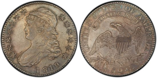 http://images.pcgs.com/CoinFacts/41100020_38691257_550.jpg
