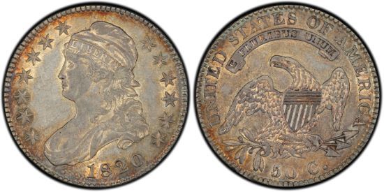 http://images.pcgs.com/CoinFacts/41100021_38990000_550.jpg