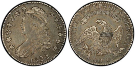 http://images.pcgs.com/CoinFacts/41100022_38989996_550.jpg