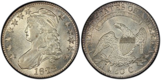 http://images.pcgs.com/CoinFacts/41100023_38997249_550.jpg
