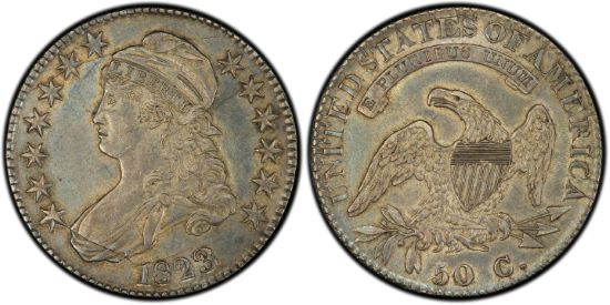 http://images.pcgs.com/CoinFacts/41100024_38997245_550.jpg