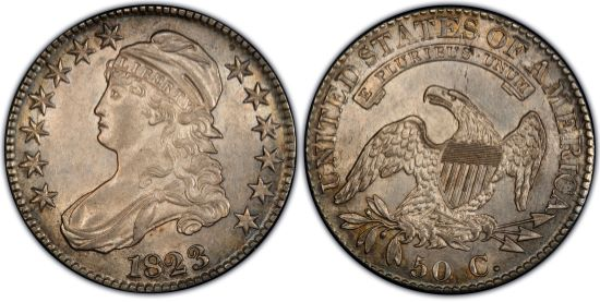 http://images.pcgs.com/CoinFacts/41100025_1505397_550.jpg