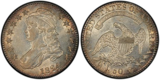 http://images.pcgs.com/CoinFacts/41100026_38997239_550.jpg