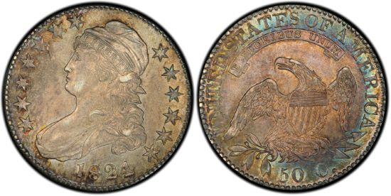 http://images.pcgs.com/CoinFacts/41100027_38997235_550.jpg