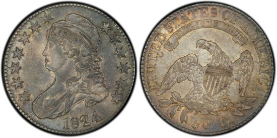 http://images.pcgs.com/CoinFacts/41100028_38997230_550.jpg