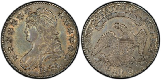 http://images.pcgs.com/CoinFacts/41100029_38997227_550.jpg