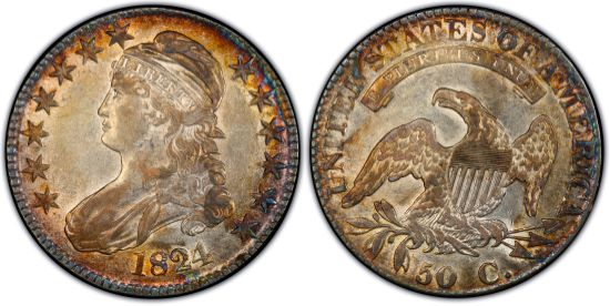 http://images.pcgs.com/CoinFacts/41100030_1505798_550.jpg
