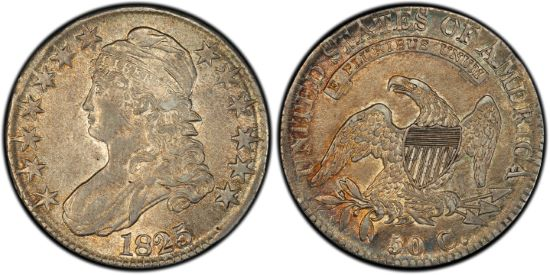 http://images.pcgs.com/CoinFacts/41100034_38997197_550.jpg