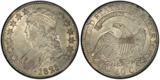 http://images.pcgs.com/CoinFacts/41100035_38997194_550.jpg