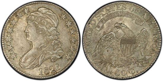 http://images.pcgs.com/CoinFacts/41100036_38997187_550.jpg
