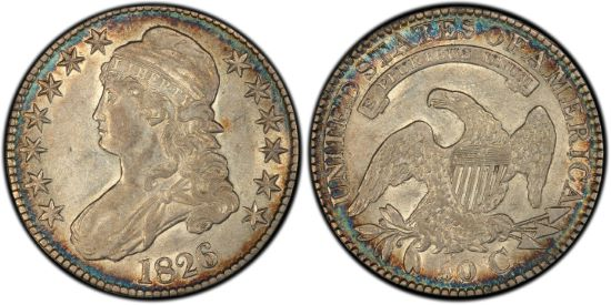 http://images.pcgs.com/CoinFacts/41100037_38997184_550.jpg