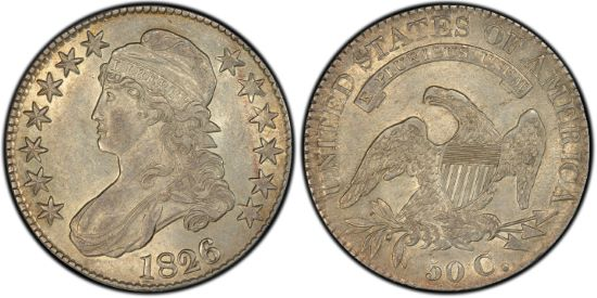http://images.pcgs.com/CoinFacts/41100038_38997181_550.jpg
