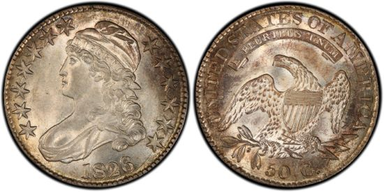 http://images.pcgs.com/CoinFacts/41100039_31617479_550.jpg