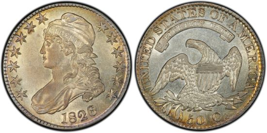 http://images.pcgs.com/CoinFacts/41100040_38997172_550.jpg