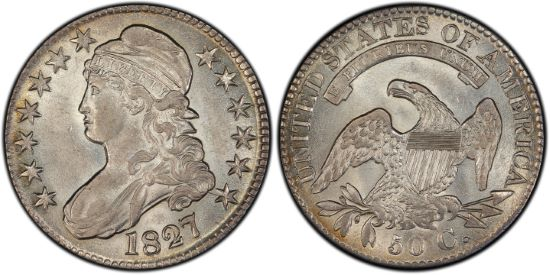 http://images.pcgs.com/CoinFacts/41100042_38690882_550.jpg