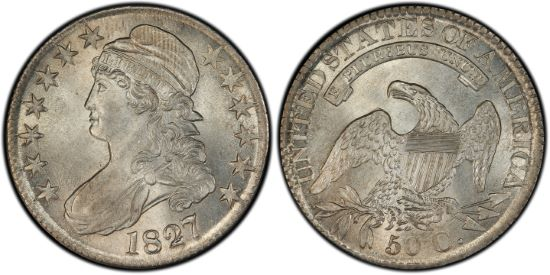http://images.pcgs.com/CoinFacts/41100045_38691421_550.jpg