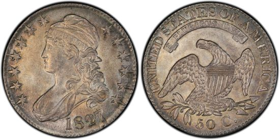 http://images.pcgs.com/CoinFacts/41100046_38691416_550.jpg