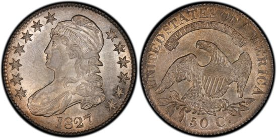 http://images.pcgs.com/CoinFacts/41100047_30679381_550.jpg