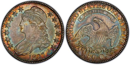http://images.pcgs.com/CoinFacts/41100048_1506522_550.jpg