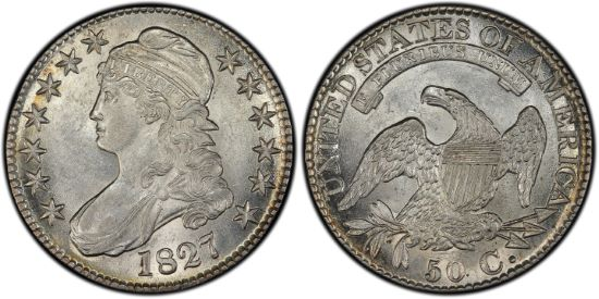 http://images.pcgs.com/CoinFacts/41100049_38691246_550.jpg