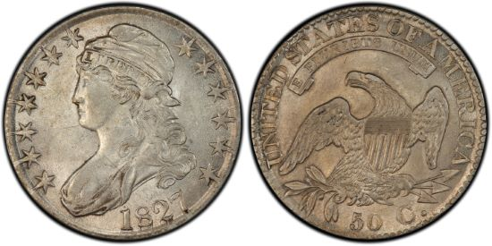 http://images.pcgs.com/CoinFacts/41100050_31263110_550.jpg