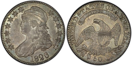 http://images.pcgs.com/CoinFacts/41100051_38691413_550.jpg