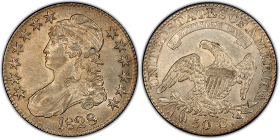 http://images.pcgs.com/CoinFacts/41100052_1506635_550.jpg