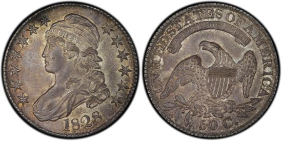 http://images.pcgs.com/CoinFacts/41100053_38691410_550.jpg