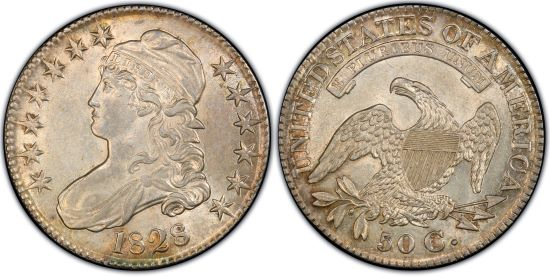http://images.pcgs.com/CoinFacts/41100054_1506710_550.jpg
