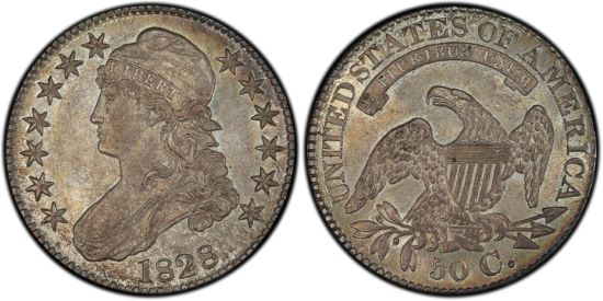 http://images.pcgs.com/CoinFacts/41100056_38691404_550.jpg