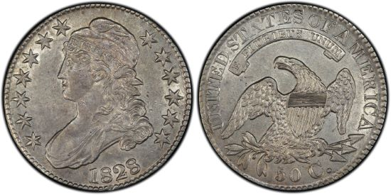 http://images.pcgs.com/CoinFacts/41100057_38691401_550.jpg