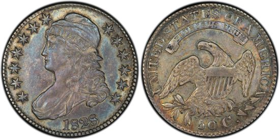 http://images.pcgs.com/CoinFacts/41100058_38691398_550.jpg
