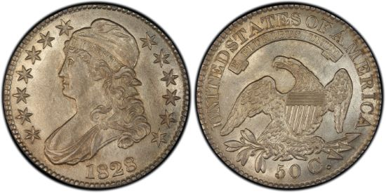http://images.pcgs.com/CoinFacts/41100059_38691395_550.jpg