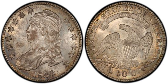 http://images.pcgs.com/CoinFacts/41100064_31703406_550.jpg