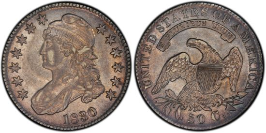 http://images.pcgs.com/CoinFacts/41100065_38691095_550.jpg