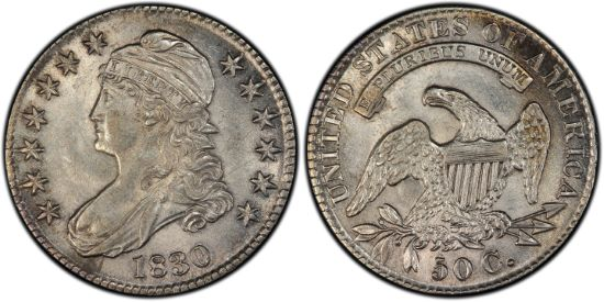 http://images.pcgs.com/CoinFacts/41100066_38691084_550.jpg