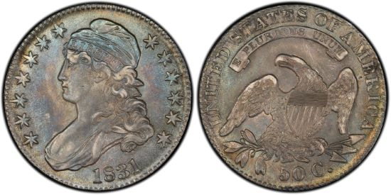 http://images.pcgs.com/CoinFacts/41100069_38691226_550.jpg