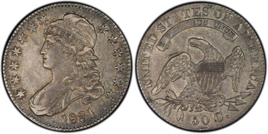 http://images.pcgs.com/CoinFacts/41100070_38691224_550.jpg