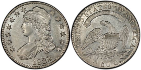 http://images.pcgs.com/CoinFacts/41100071_38691379_550.jpg