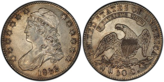 http://images.pcgs.com/CoinFacts/41100072_38691376_550.jpg