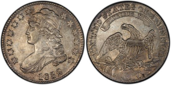 http://images.pcgs.com/CoinFacts/41100073_38691372_550.jpg