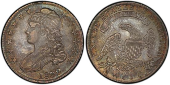 http://images.pcgs.com/CoinFacts/41100074_38691369_550.jpg