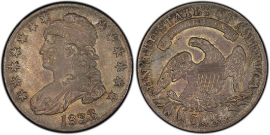 http://images.pcgs.com/CoinFacts/41100075_38691365_550.jpg