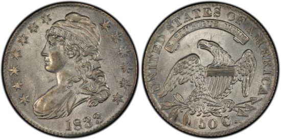 http://images.pcgs.com/CoinFacts/41100076_38691362_550.jpg