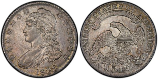 http://images.pcgs.com/CoinFacts/41100077_38691359_550.jpg